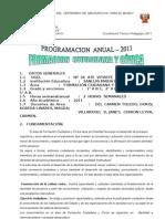 PROG F C C 1° (1) 3º