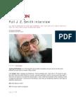 the will to power nietzsche pdf