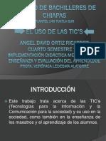ANGEL DAVID ORTIZ RICARDES 4 G.pdf