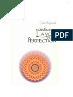 Osho - Méditation.pdf