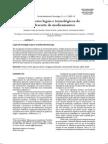24 - Aspectos Legais e Toxicologicos Do Descarte de Medicamentos
