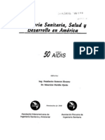 CD Am 0000151