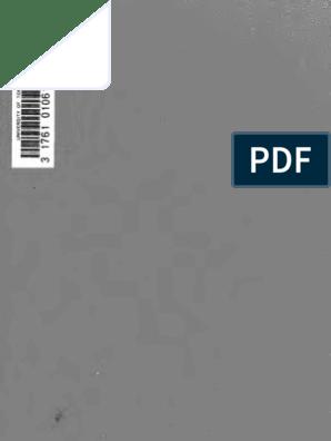 52dc1fda6f2 Old English Phoenix | Religion And Belief | Poetry