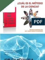metododelaciencia-110506175933-phpapp02