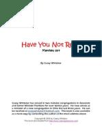 HaveYouNotRead (divorce&remarriage).pdf