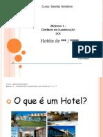 1310928375_gestao_hoteleira.pptx