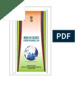 India in Figures Final 2011