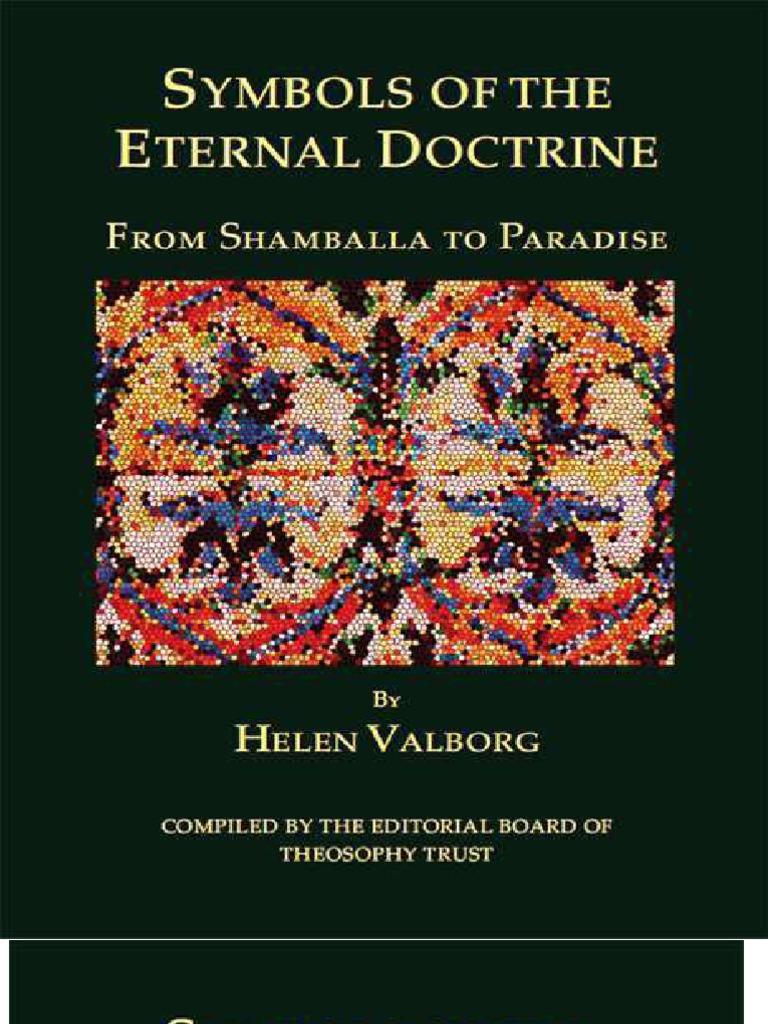 e45eb532477 Symbols of the Eternal Doctrine