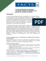 transferencia de doentes.pdf