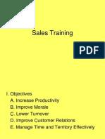 sales training ppt sales automobiles