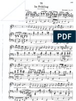 IMSLP32262-PMLP28941-Schubert Lieder Bd2 Tief ImFruehling