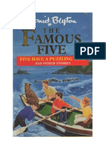 Famous Five Run Away Together Pdf