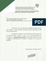 Of. de Aceite