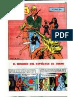 Pepe Sánchez - 008 - El hombre del revólver de Horo.pdf