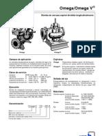 Omega - Caracteristicas.pdf