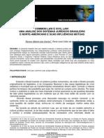 ramon_alberto_dos_santos.pdf