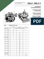 rdlo-curvas 50 Hz.pdf
