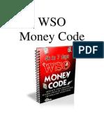 WSO+Money+Code