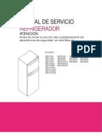 MANUAL DE LG MUY BUENO.pdf