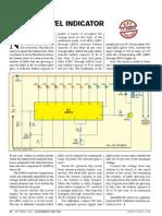 BatteryLevelIndicator.prsolutions.in
