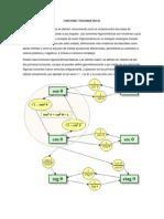 fUNCIONES-TRIGONMETRICAS.pdf
