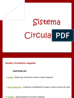 Sistema Circulatorio Pps1