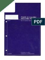 06 Siemens Pompedicalore_Parte1.pdf