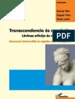 Bokody Péter, Szegedi Nóra és Kenéz László (szerk.)