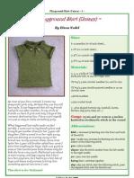 Playground Shirt V3