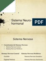 sistemaneurohormonal-9cap1112