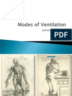 Modes Of Ventilation.pdf