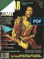 GFTPM 1985-09