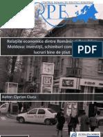 Relat.econ.RO.md.CRPE.2010
