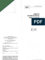 Direito Internacional - Marcelo Pupe