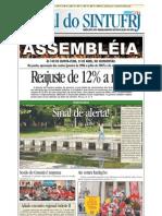 Jornal811.pdf