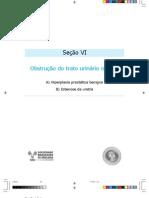 GP de URO - Seção 6A