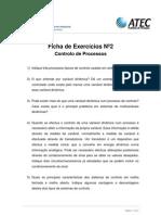 Ficha de exercícios Nº2(11Fev13)