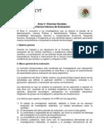 CriteriosInterno_AREAV.pdf