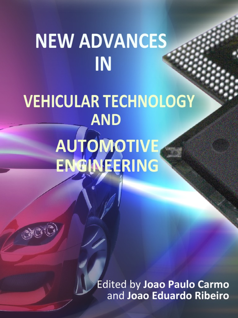 New Advances Vehicular Technology Automotive Engineering I To 12 Pin Configuration Of 74 Series Integrated Circuits Engineering360 Nanoparticle Corrosion