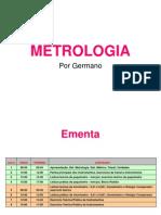 PQM - METROLOGIA[1]