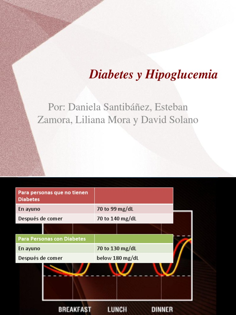 diabetes folletos ada para imprimir