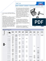 SKF BEARING FITTING TOOL TMFT 36.pdf
