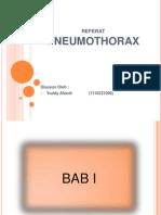 124935294 PPT Pneumothorax Fix
