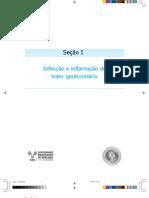 GP de URO - Seção 1