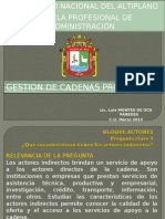 Gestion de Cadenas Productivas-5