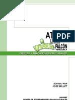 Atlas+Etnografico+Del+Estado+Falcon+Para+La+Web+