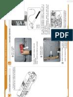 Manual Mecanico Interprovincial g6b