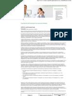 Importancia Del Timerosal en Las Vacunas Infantiles
