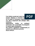 MALATTIE_INFANTILI_EBOOK.pdf