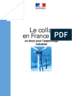 synthcoll_le_collage_en_france.pdf